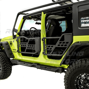 The 9 Best Jeep Tube Doors Jeep Jeep Jk Jeep Fenders