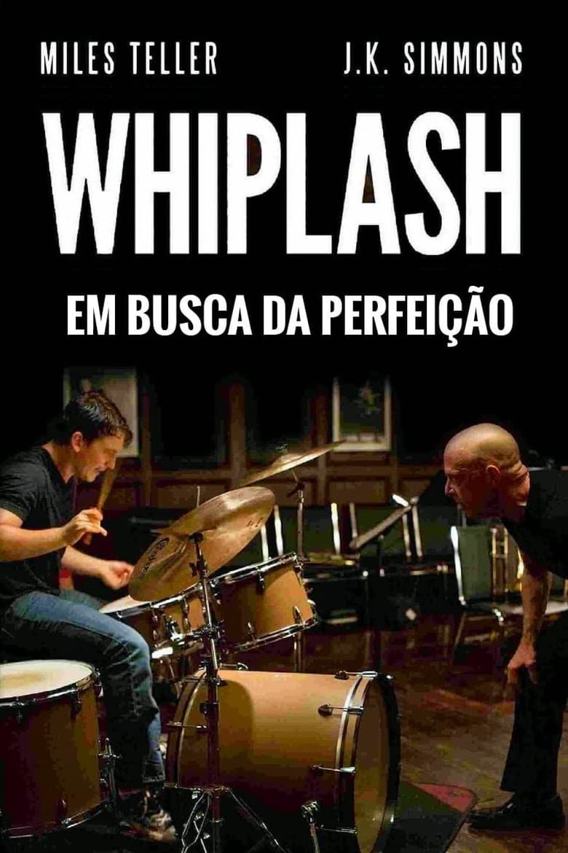 Whiplash P E L I C U L A Completa 2014 En Espanol Latino Whiplash Completa Peliculacompleta Pelicula Full Movies Whiplash Miles Teller Whiplash