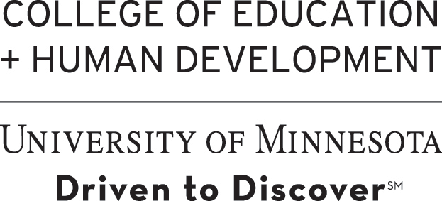 Program Evaluation Certificate Uofm Certificate