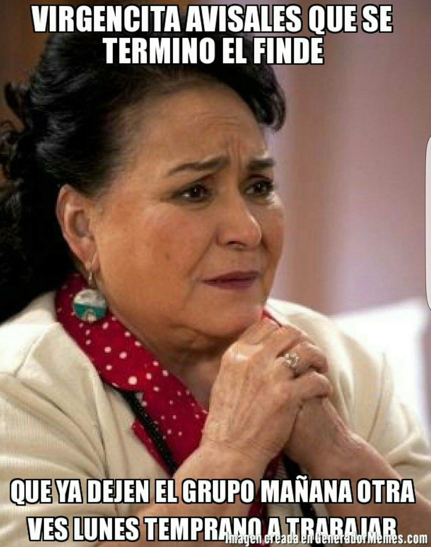 Mexican Humor, Carmen Dellorefice, Happy Birthday, Birthday Wishes, Carmen Salinas