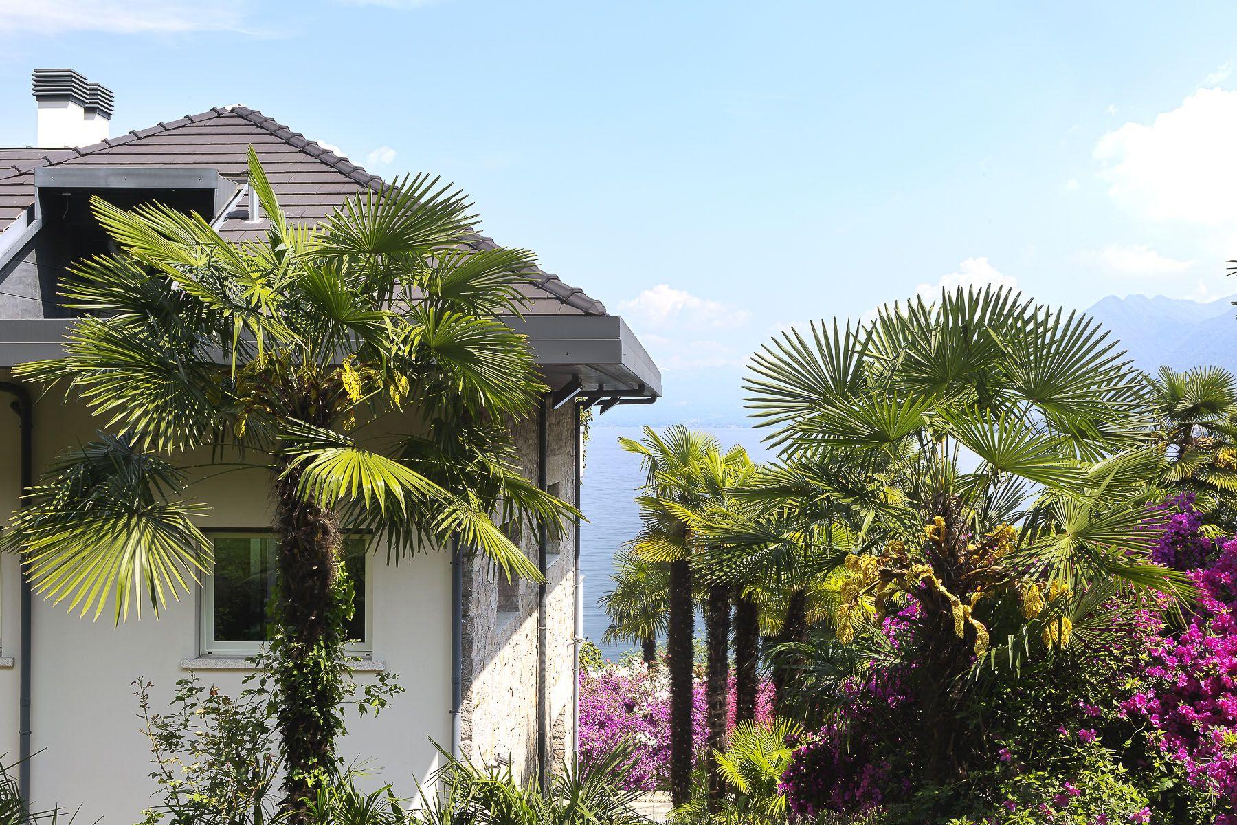 Castello dante stresa lago maggiore real estate in italy pinterest italy