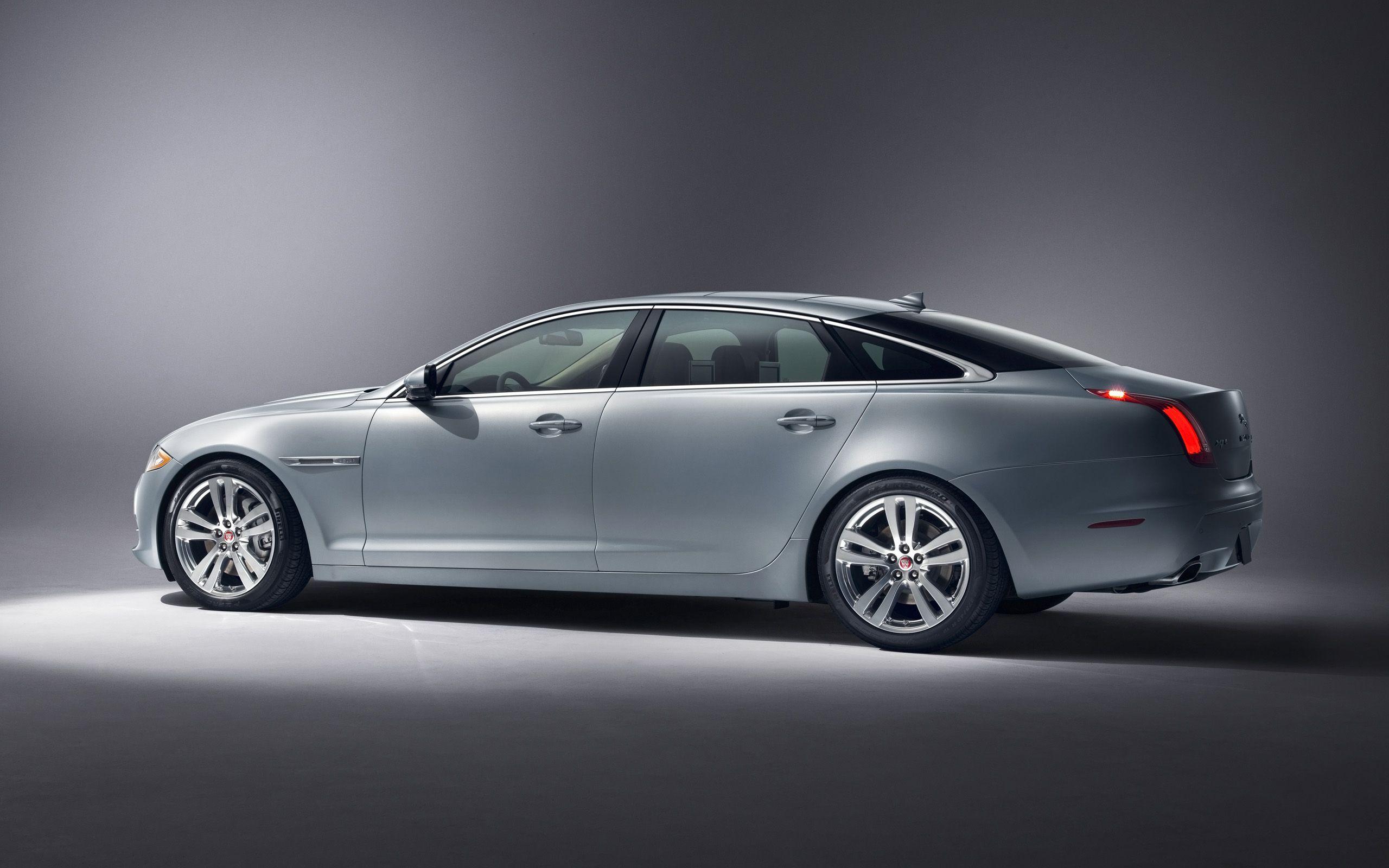 sedan prestige jaguar sydney vehicle luxury city xf
