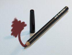 Joe Blasco Chianti Lip Pencil .02 oz. by Joe Blasco. $1.99