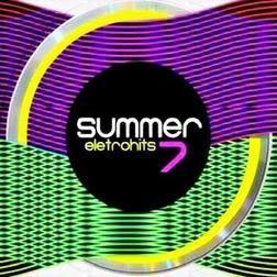 MP3 SUMMER ELETROHITS GRATIS BAIXAR 7