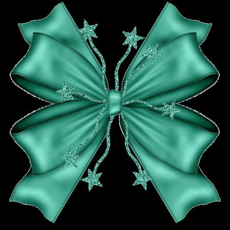 0_b0edf_688f8b10_orig (450×450)   Last christmas, Bows ...