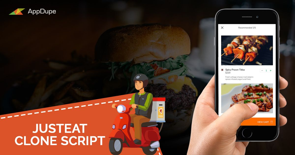 Order now. Get the food you want from the restaurants you