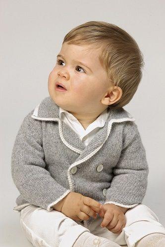 Vestiti Cerimonia Neonato Prenatal.Www Mamibu Com Vestiti Cerimonia Neonato Bambino Madeinitaly