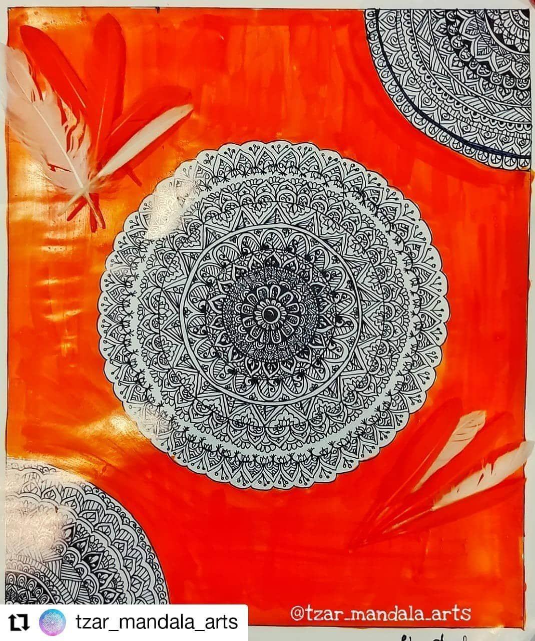 A Nice work by  @tzar_mandala_arts  Follow him/her - @tzar_mandala_arts  Do follow ▶@artist_memes_in 🇮🇳 ▶@tamil_artist_memes 🇮🇳 ▶@india_artist_gallery 🇮🇳 ▶@india_artist_gallery_2.0 🇮🇳 . . . . #artist #world #india #artistmemeindia #support #talented #acheive #popular #artists #differentmediums #portraits #followme #followback #instaartist #love #arts #realistic #realism #color #instagood #instagram #lifeisart #inspiration #supertalented #creativity #loveonpassion #career #artfeature #tam