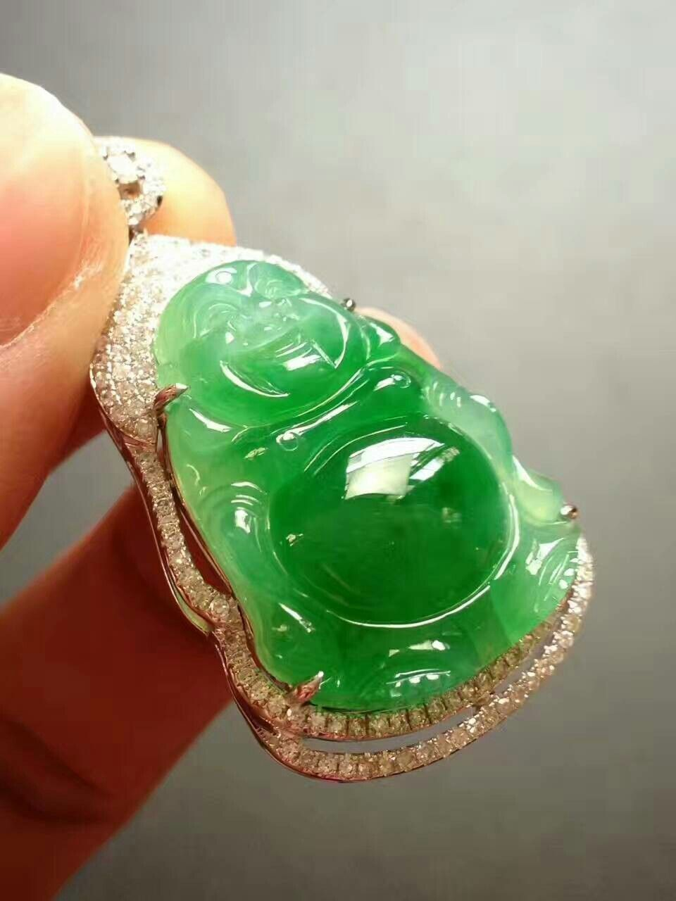 emerald natural untreated ct zambian gemstone real panna gems sold