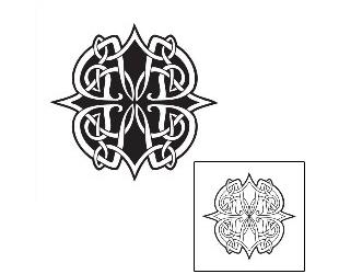 Pin van Stephanie Hale op Tattoos | Tatoeage ideeën