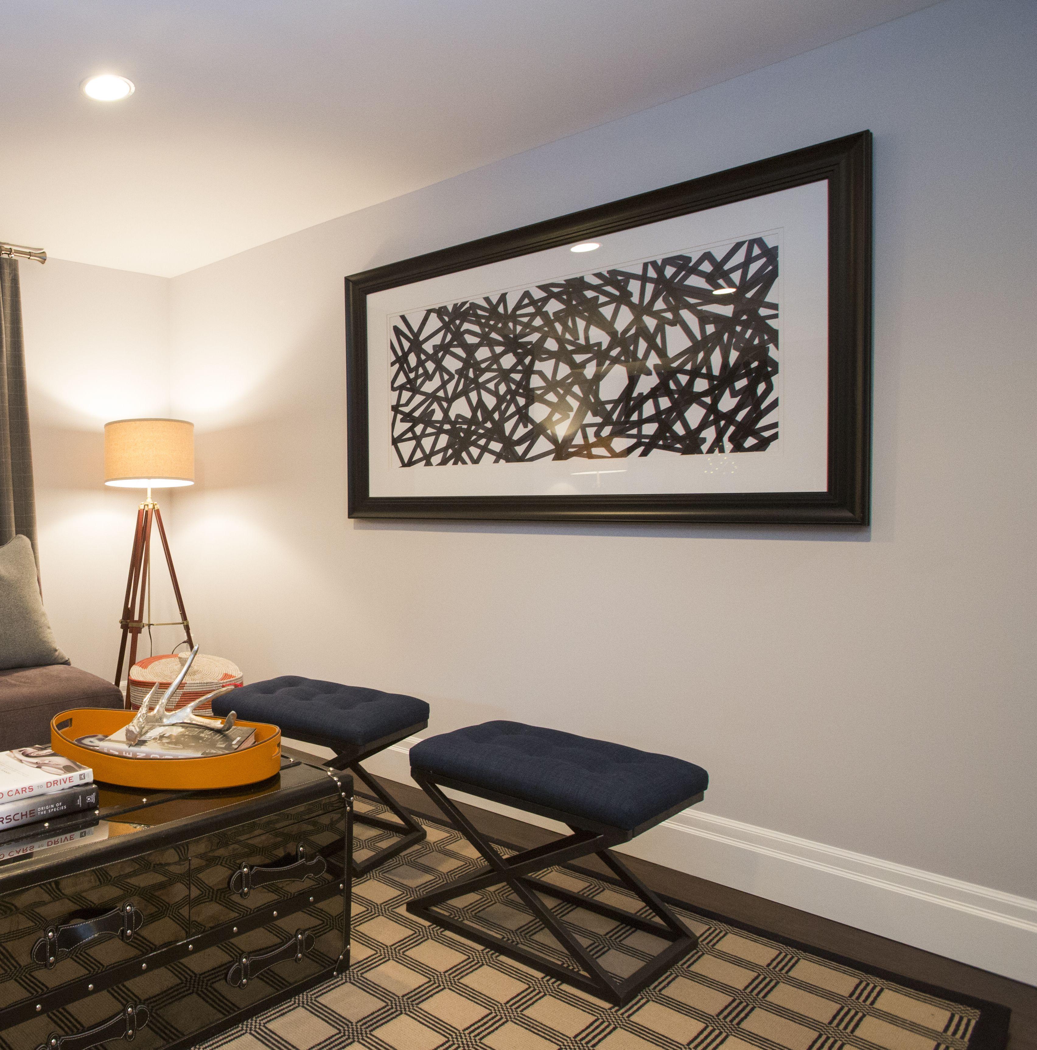Best Basement Wall Paint Dimpse Farrow Ball Living 400 x 300