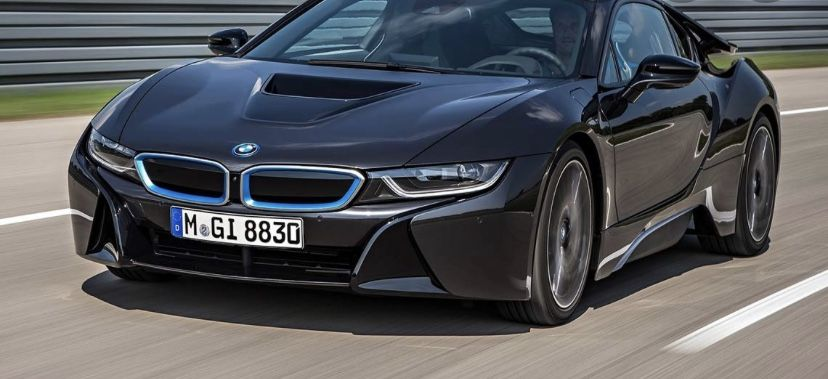 Pin By Brant Davidson On Insane Cars In 2020 Bmw Bmw I8 New Cars For Sale