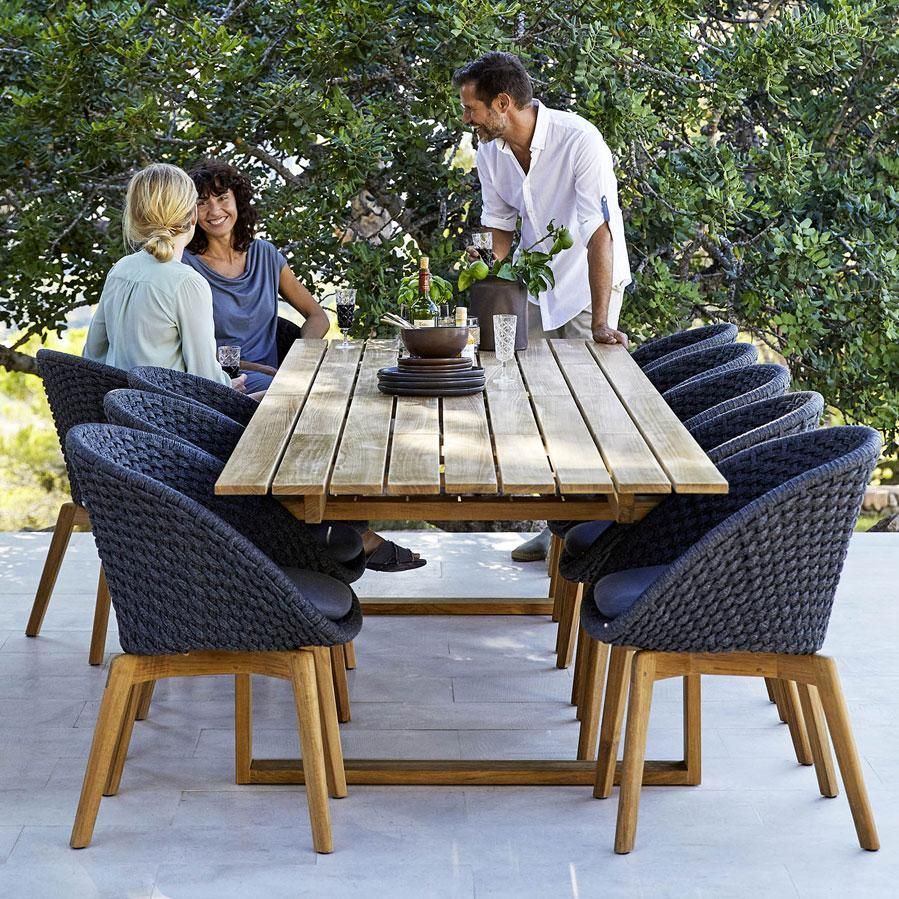 Peacock Dining Chair Outdoor Dining Chairs Modern Outdoor Furniture Outdoor Dining