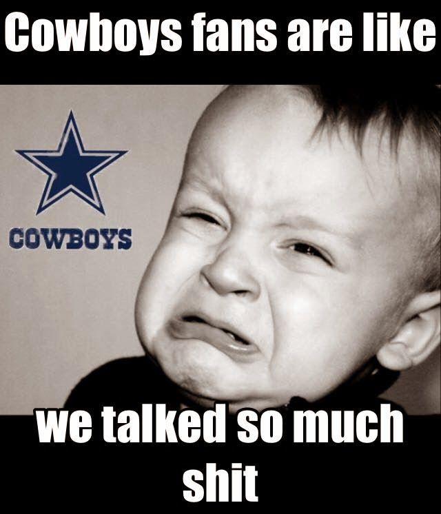 a2e01c956f0e40d65a3929f78faec760 cowboy be like google search cowboys junk pinterest cowboys