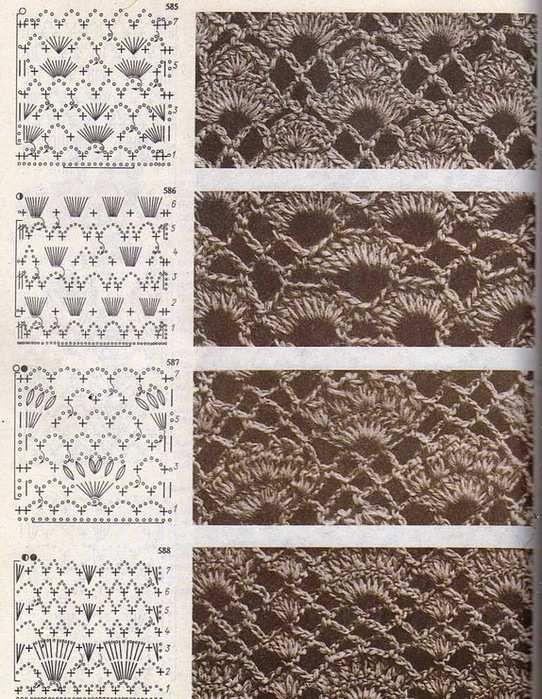 shells+and+bars+tunic+pat2.jpg (542×699)