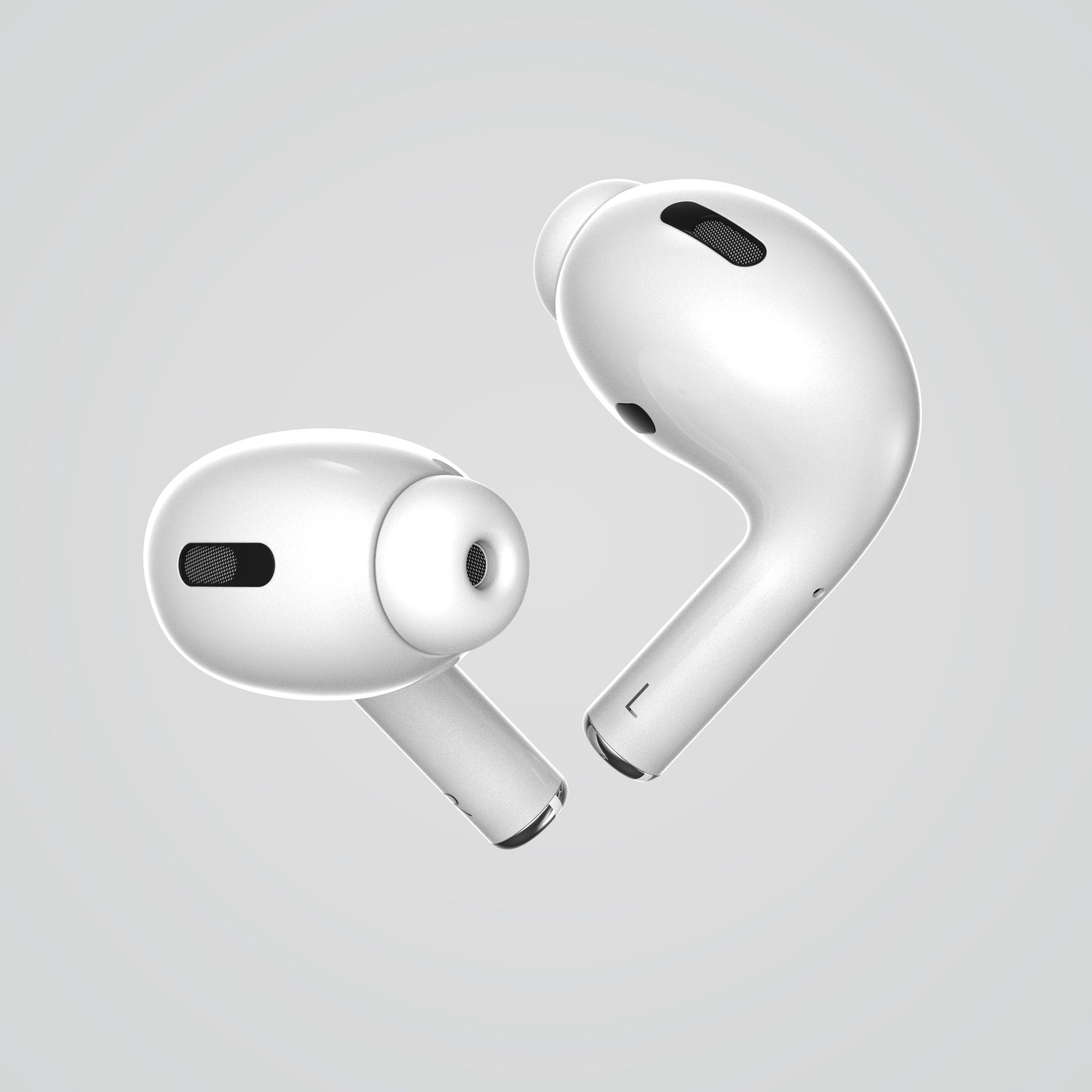 The Cheapest Airpods Sales And Deals In April 2021 Earbuds Airpods Pro Noise Cancelling