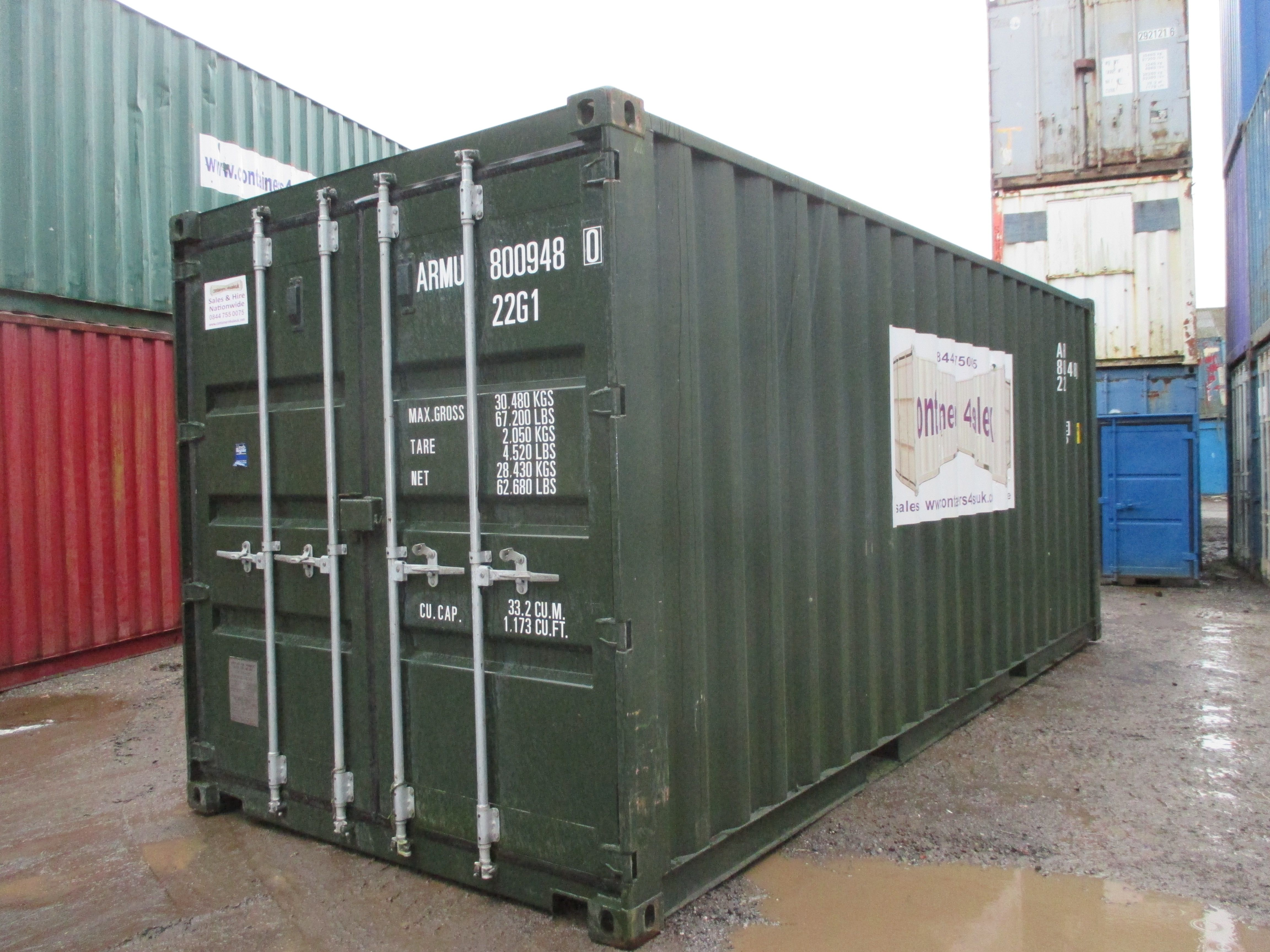 shipping containers for hire shipping containers for sale storage