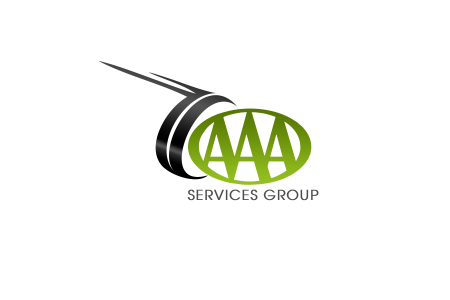 Aaa Repair Shop >> Aaa Services Group Which Provides You 24 Hour Truck Repair