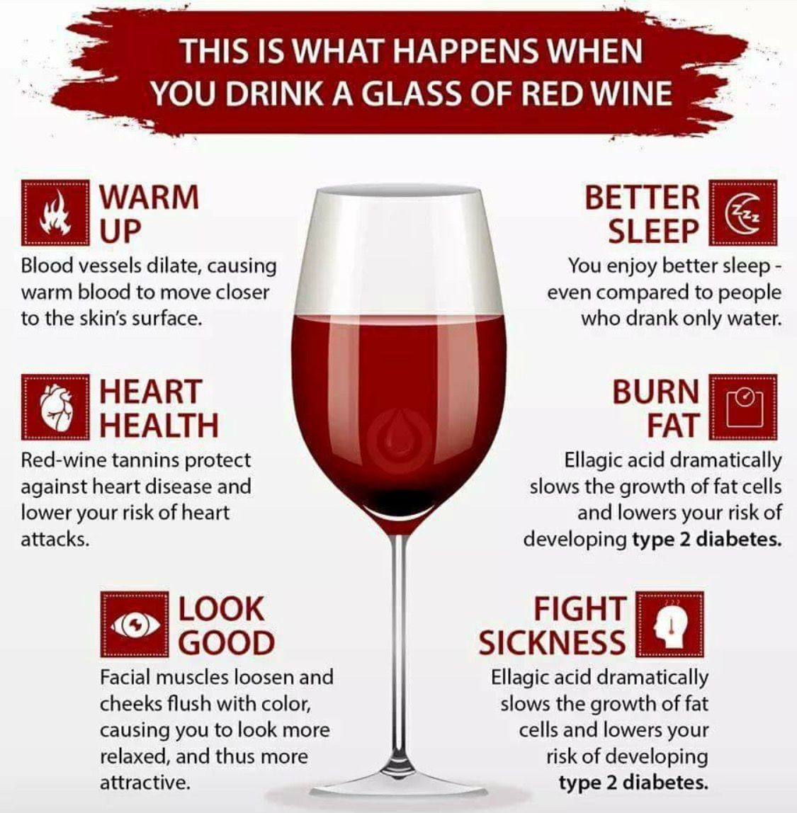 Pin By Alex Svoboda On Wine No Red Wine Benefits Red Wine Health Benefits Red Wine