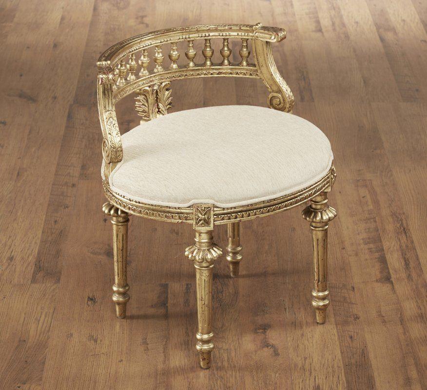 Hurst barrel chair barrel chair swivel barrel chair chair