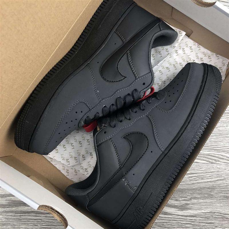 December Holidays   Nike air, Nike, Air force