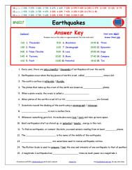Bill Nye The Science Guy Energy Worksheet - Synhoff