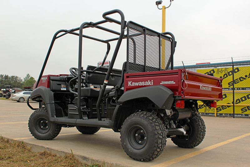 New 2017 kawasaki mule 4010 trans 4x4 atvs for sale in texas 2017 new 2017 kawasaki mule 4010 trans 4x4 atvs for sale in texas 2017 kawasaki mule publicscrutiny Images