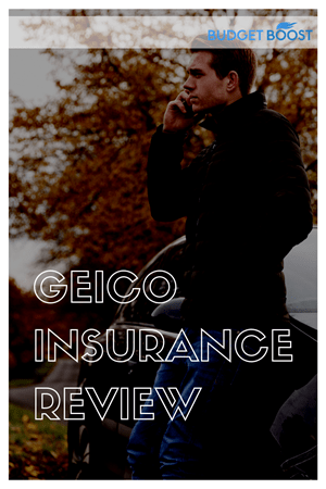 Geico Insurance Review Quote For Car Home Owner Renter Life
