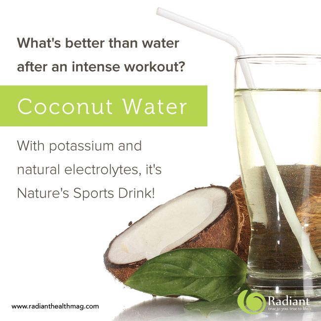 Image result for quote coconut water