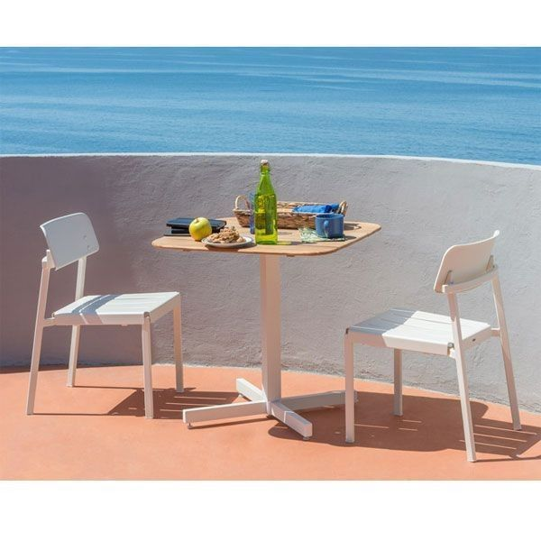 Marvelous Emu Shine Gartenstuhl Https://www.flinders.de/emu Shine · Outdoor CateringSquare  TablesEmuPatio ... Great Pictures