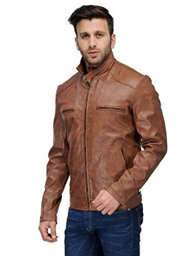 Image result for indian boy wearing leather jacket