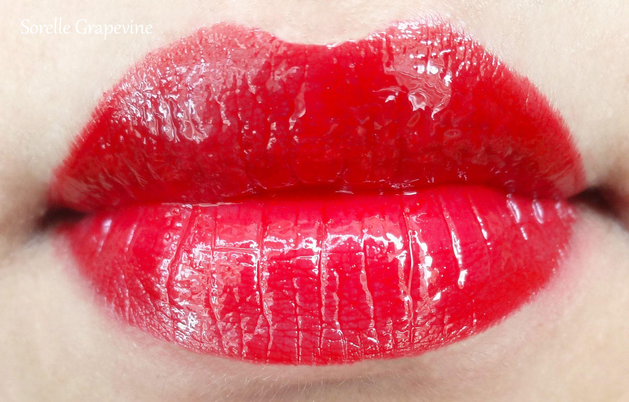 + MAC Archie's Girls Strawberry Malt