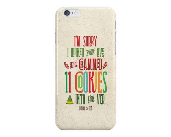 case buddy iphone 8