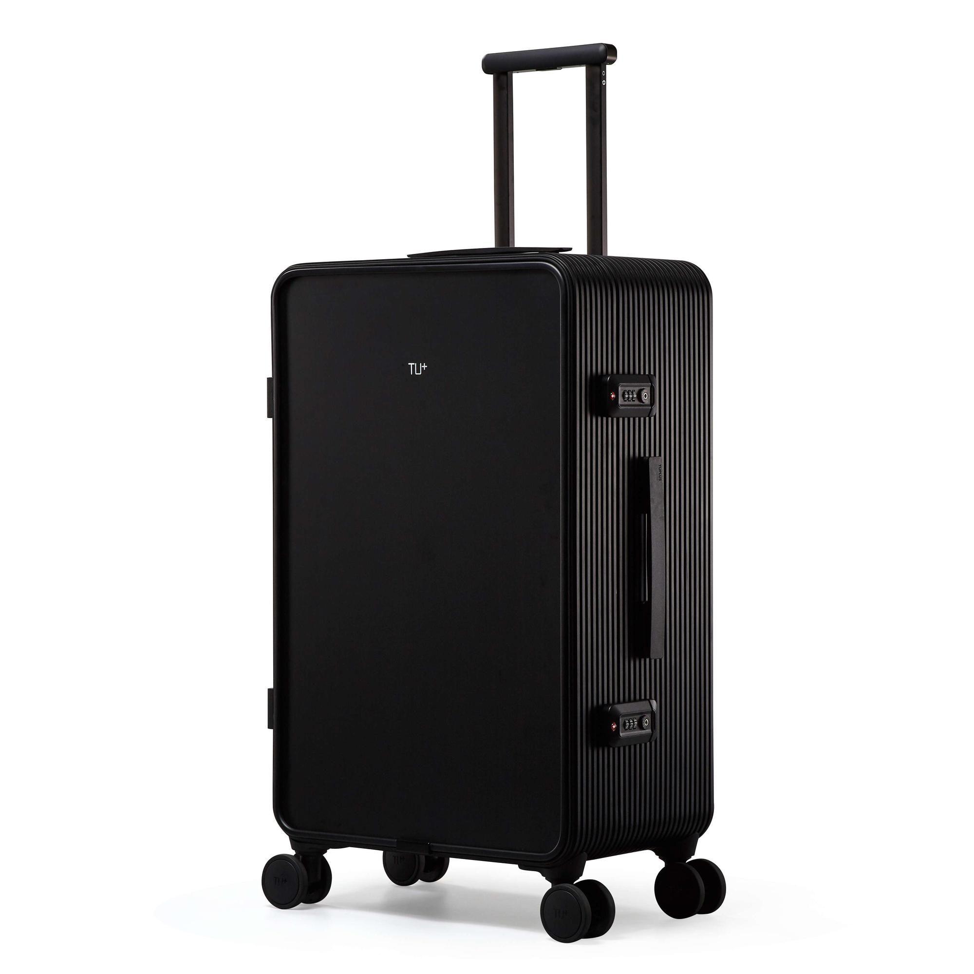Test Koffer