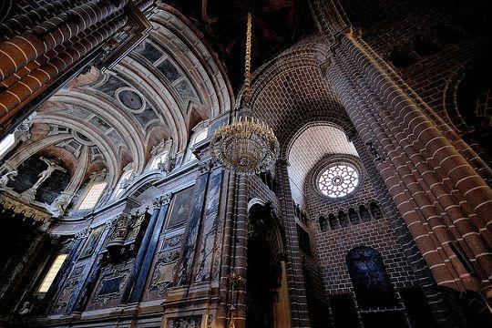 Évora: história e beleza em um dia