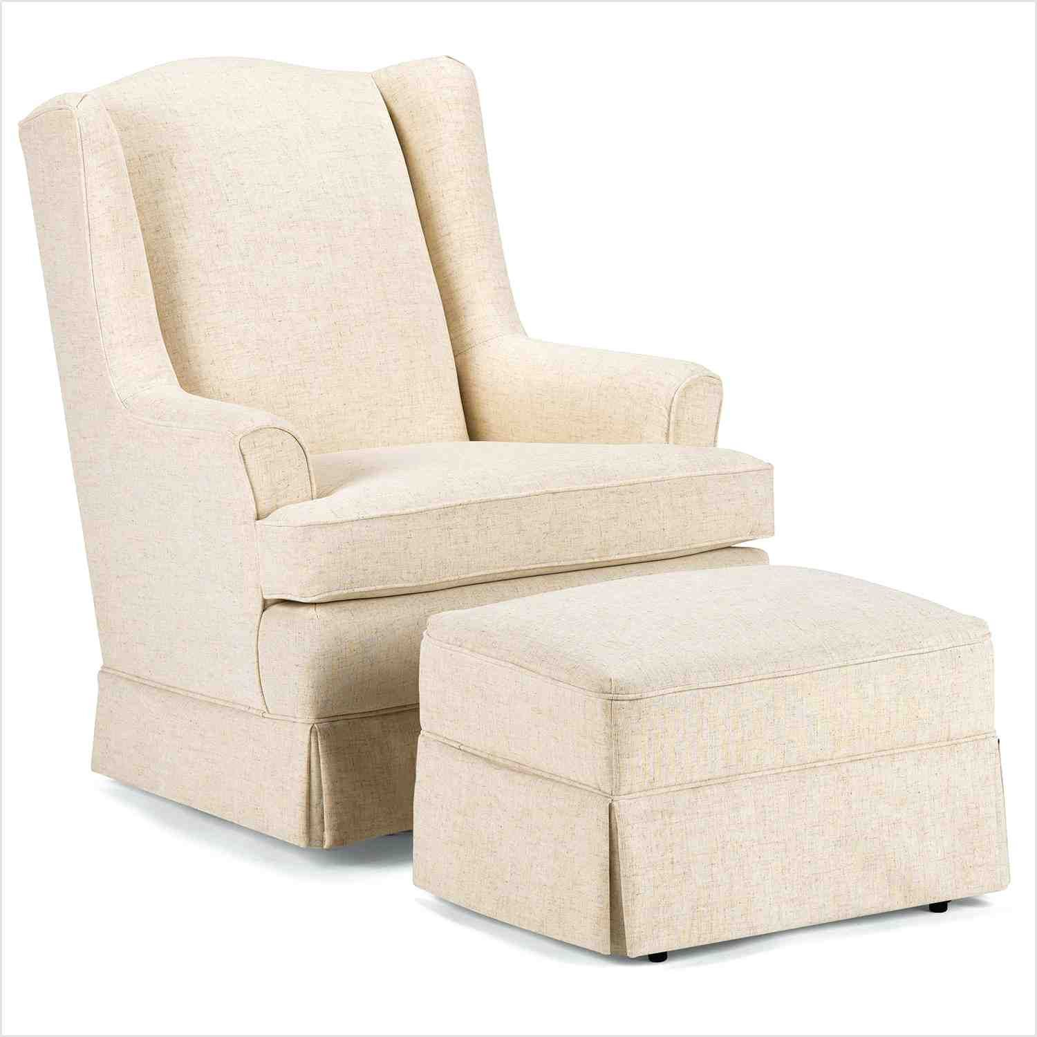 50 Best Chair Inc Glider Rocker Best Paint To Paint Furniture Check More At Http Steelbookreview Com 2 Baby Rocking Chair Nursery Chair Best Chairs Glider