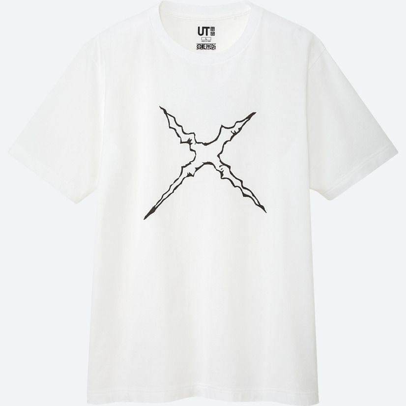 One Piece X Uniqlo Release New Collaboration T Shirts Manga Tokyo Onepiece Otsukai Tshirt Tshirtdesign Uniqlo Anime Manga Uniqlo Shirts T Shirts S