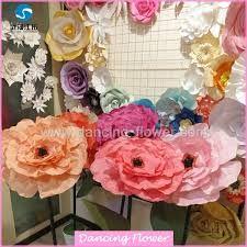 Como Se Hacen Las Flores De Papel China