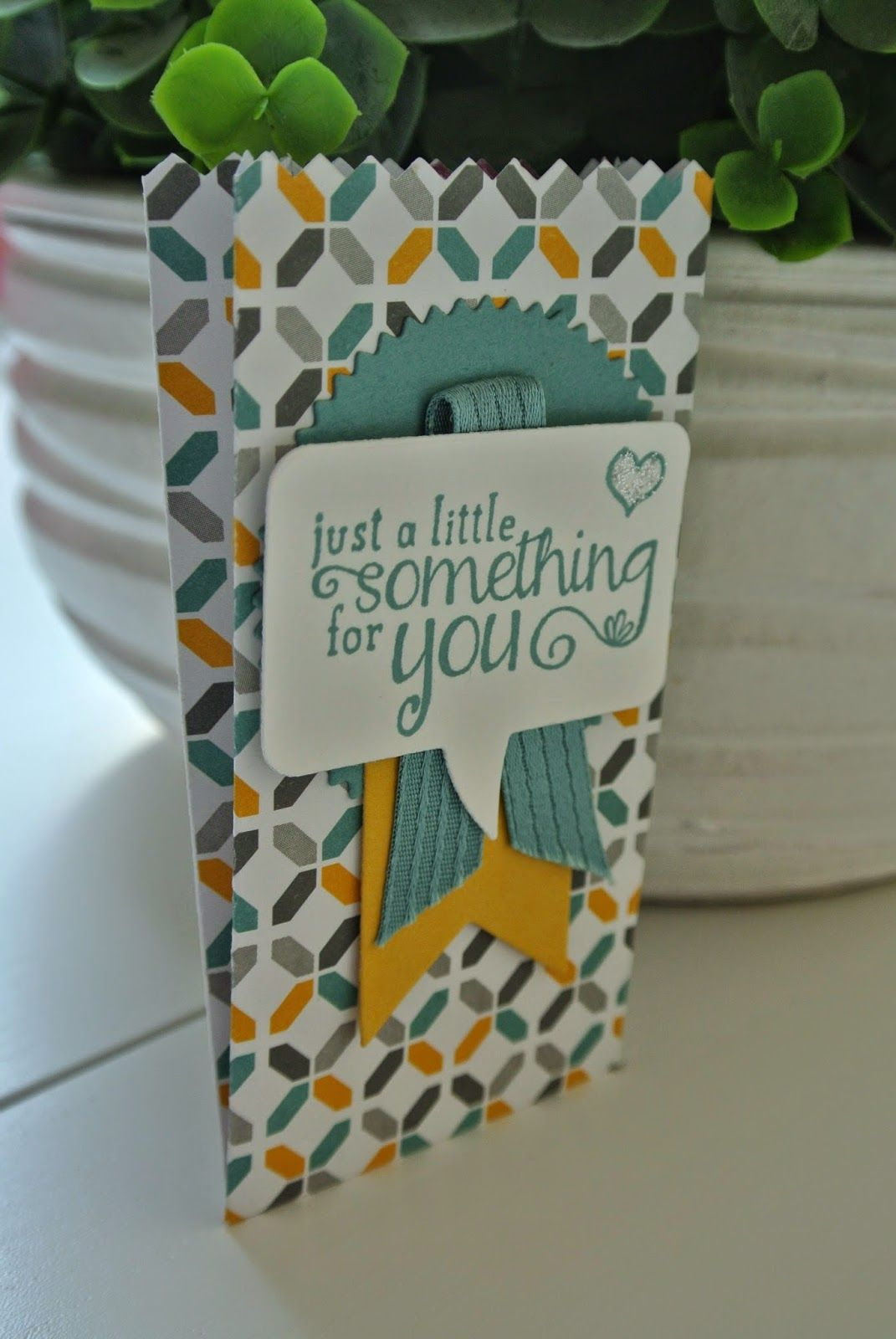 cards and scrapping  simple cards paper crafts stampin