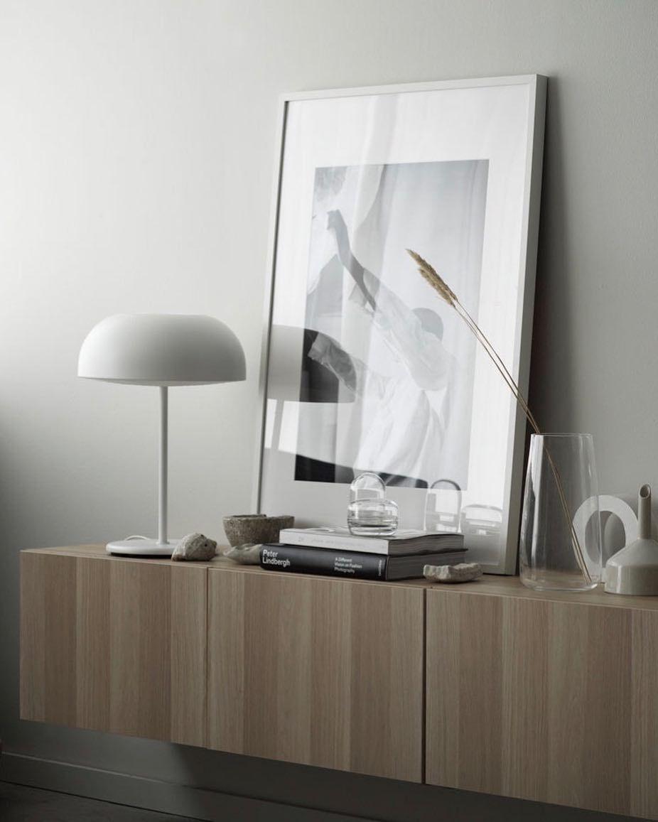 Ikea Nederland On Instagram Hoe Beståat Het Bestå Kast