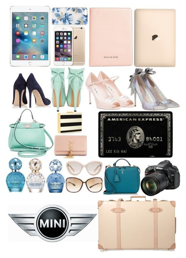 """""""Morana Gifts"""" by school-uniforms ❤ liked on Polyvore featuring interior, interiors, interior design, home, home decor, interior decorating, MICHAEL Michael Kors, Sonix, Valentino and Nicholas Kirkwood"""