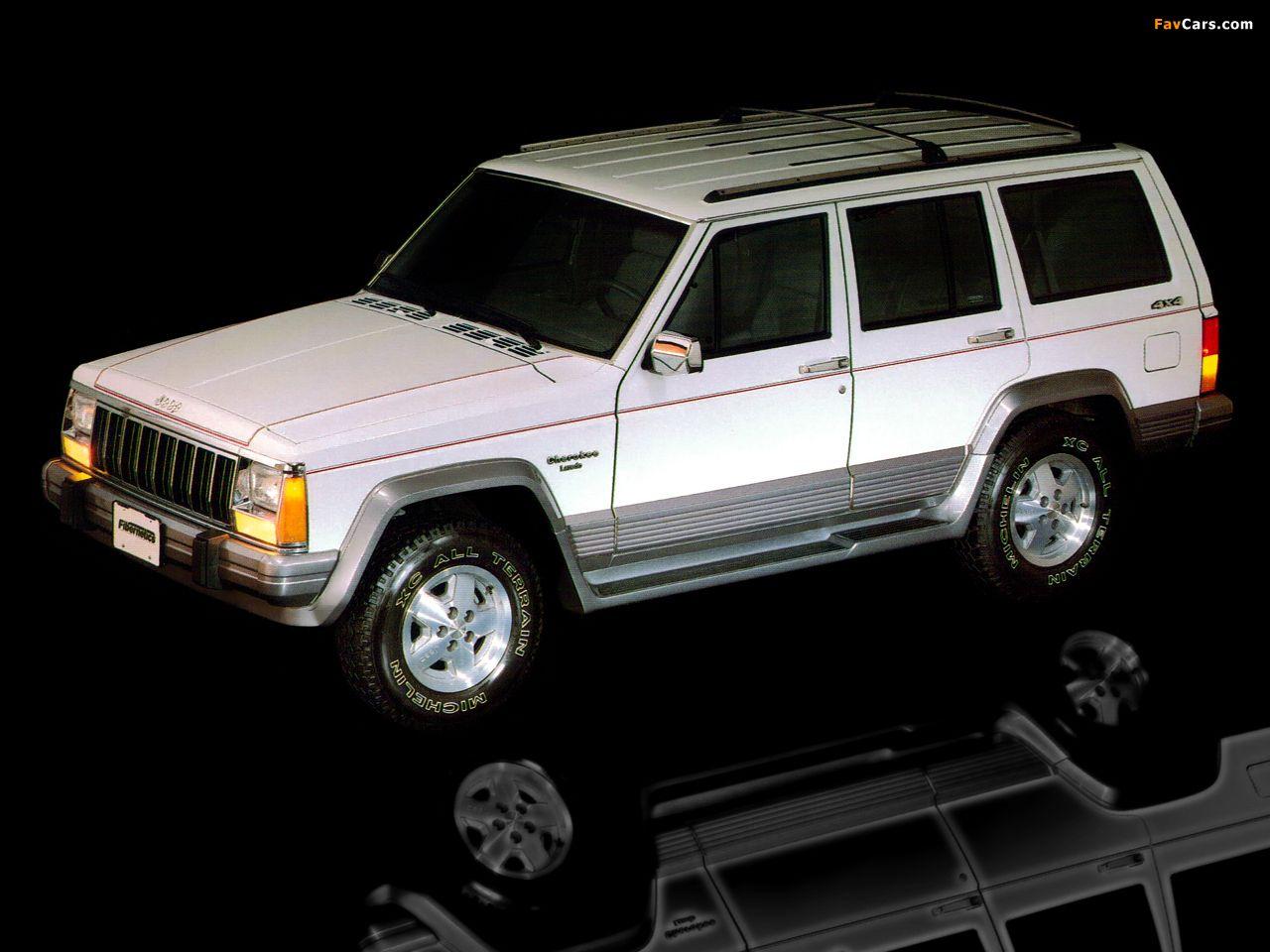 The 25 best jeep cherokee laredo ideas on pinterest jeep grand cherokee laredo jeep cherokee and jeep grand cherokee