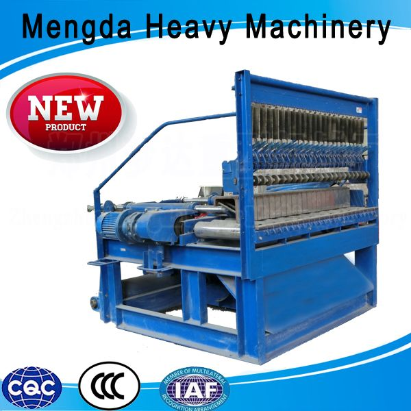 Spanish Clay Tile Making Machine Tile Extruder Auto Tile Press And Manual Tile Press Buy Spanish Clay Tile Making Machin Clay Tiles Roof Tiles Making Machine