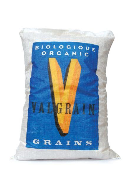Valgrain Chicken Feed Bag