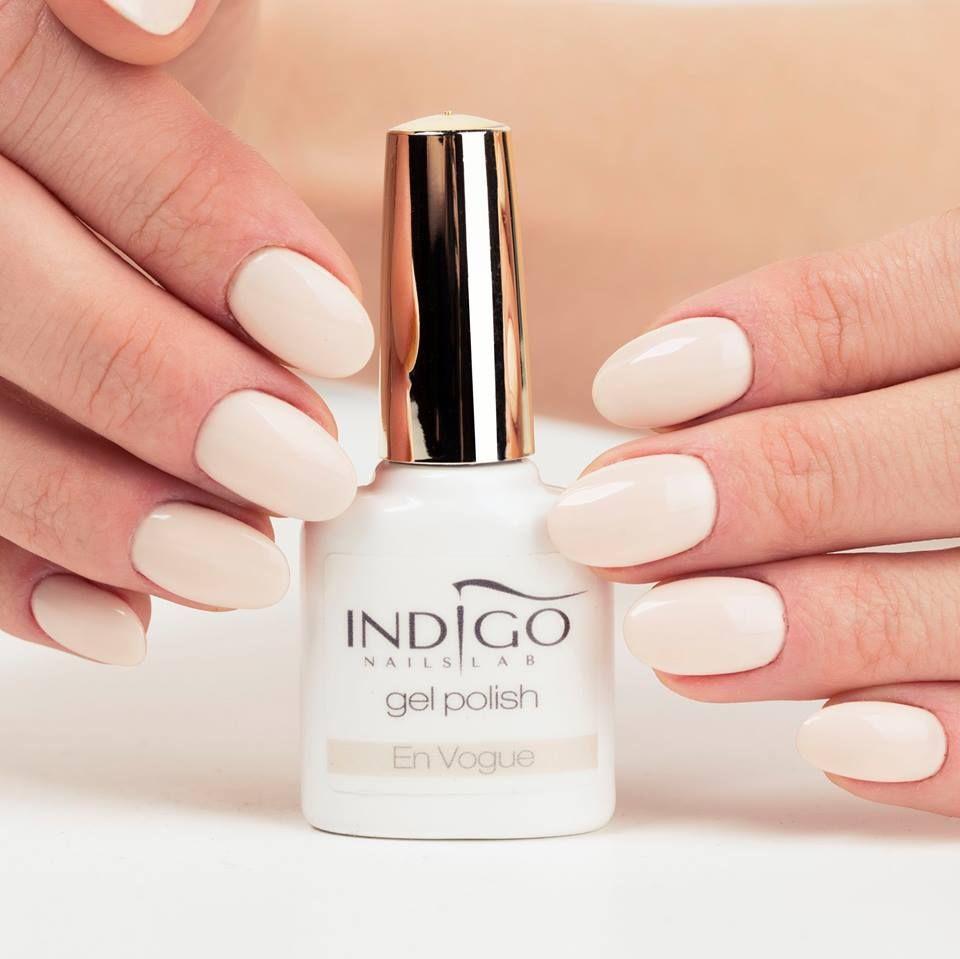 En Vogue | indigo labs nails veneto | Nails | Pinterest | En vogue ...