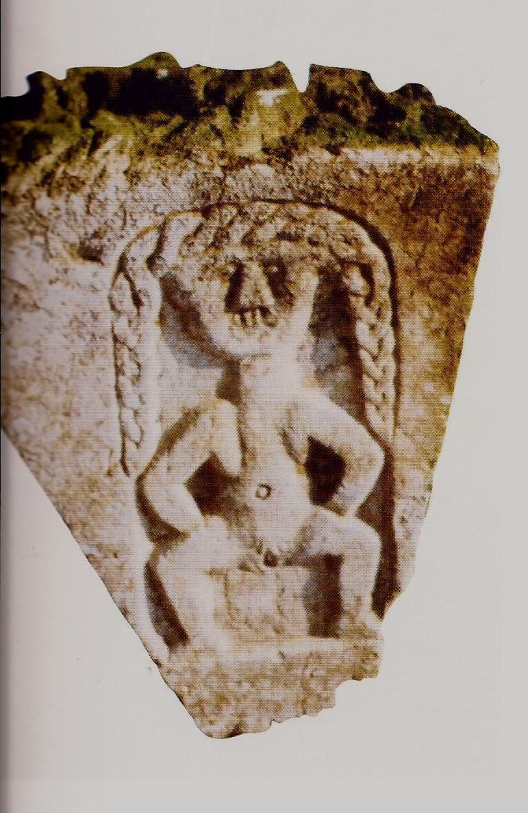 Sheela na gigs goddesses sacred feminine and divine feminine divine feminine biocorpaavc Images