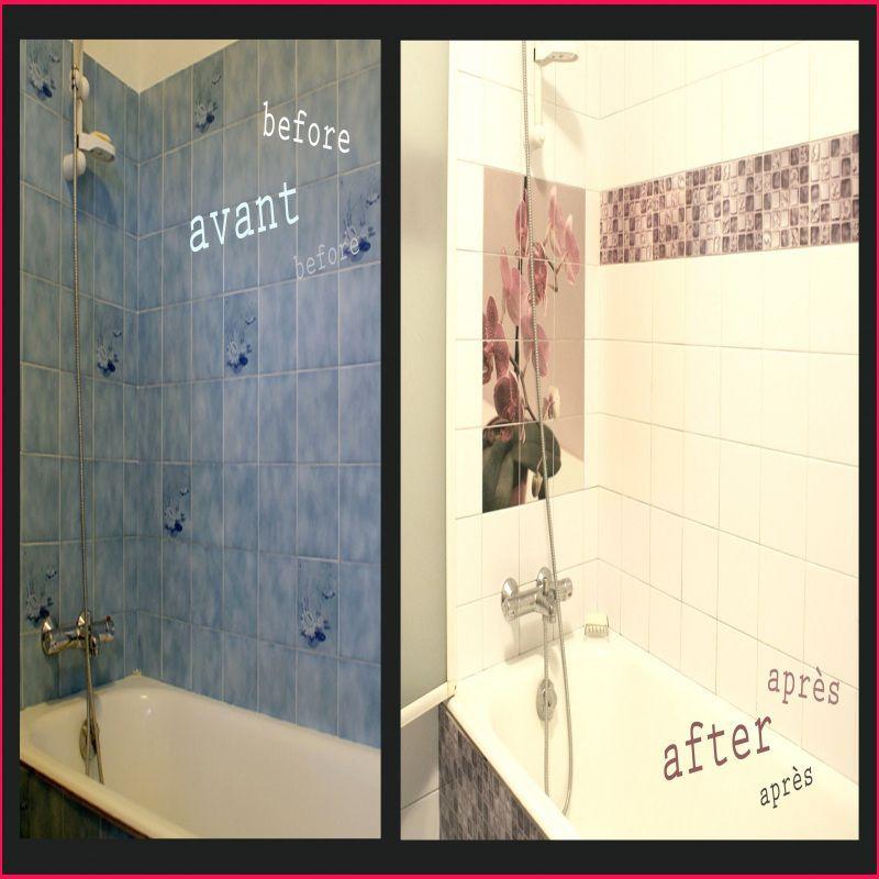 34+ Nettoyer carrelage mural salle de bain ideas in 2021