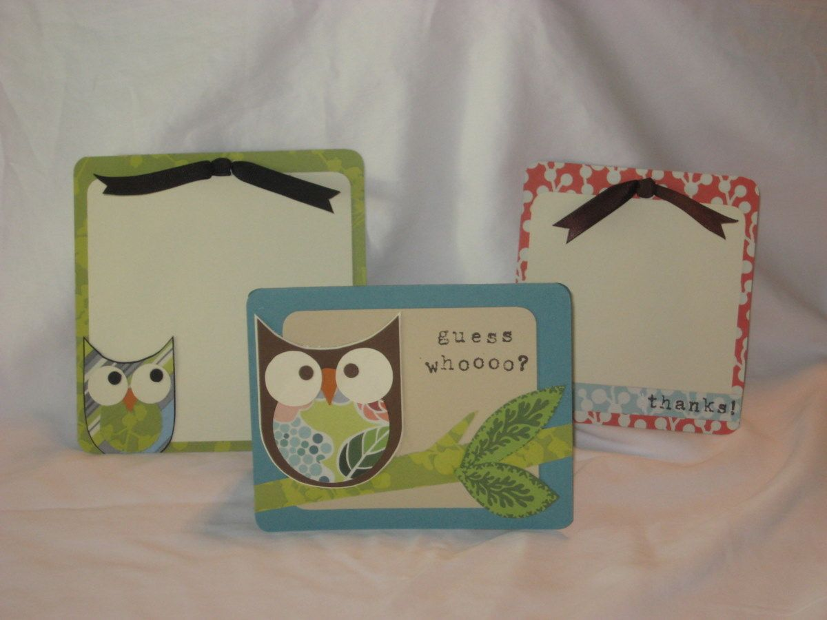 pinlaura hagen on craft ideas  diy cards cute cards