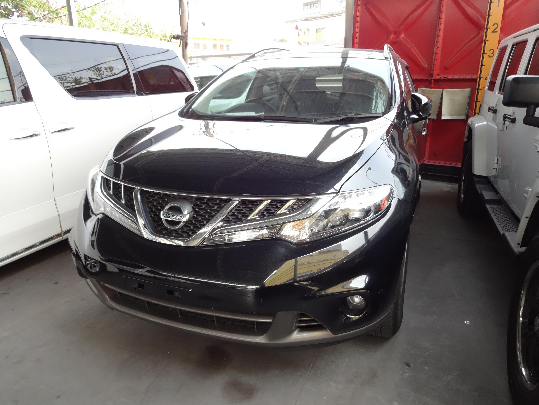 northern sold sales lights price murano inc awd auto nissan listings