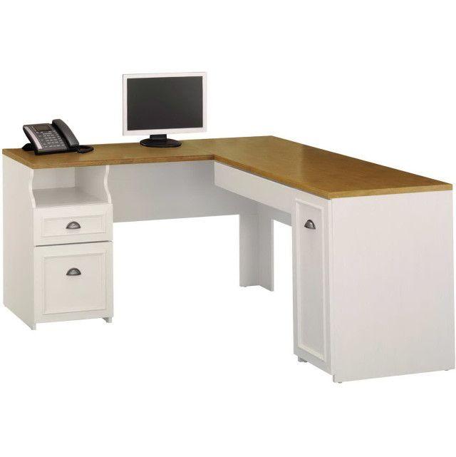home office corner desk corner home office small corner desks for ...